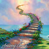 Amazing Grace by Instrumental Christian Songs
