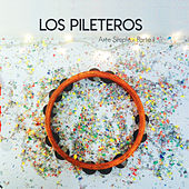Arte Simple Parte I by Los Pileteros