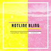 Hotline Bling von Jonathan Sanchez