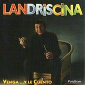 Venga... Y le cuento de Luis Landriscina
