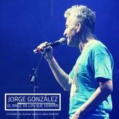 El baile de los que sobran de Jorge Gonzalez