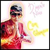 Con Glamour by Dmente Nike