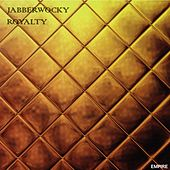 Royalty de Jabberwocky