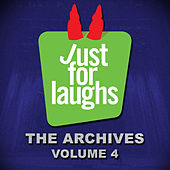 Just for Laughs - The Archives, Vol. 4 de Various Artists