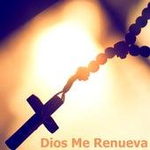 Dios Me Renueva von Stretto