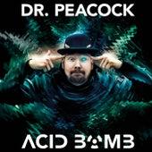 Acid Bomb - EP de Dr. Peacock