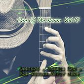 One Of The Same  Vol 10 by Various Artists
