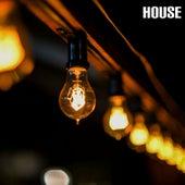 House de Deep House Lounge