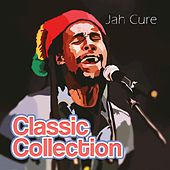 Jah Cure Classic Collection by Jah Cure