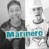 Marinero (Version Cumbia) de Auto Mc