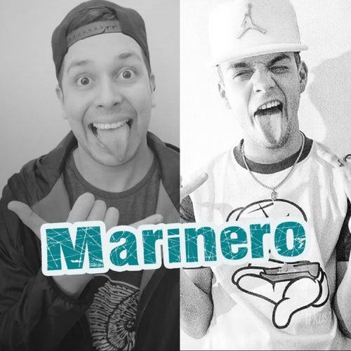 Marinero (Version Cumbia) de Auto Mc