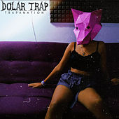 Dolar Trap by TrapaNation
