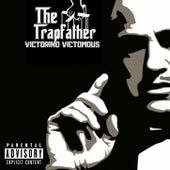 The TrapFather de Victorino Victomous