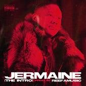 Jermaine (The Intro) de Maino