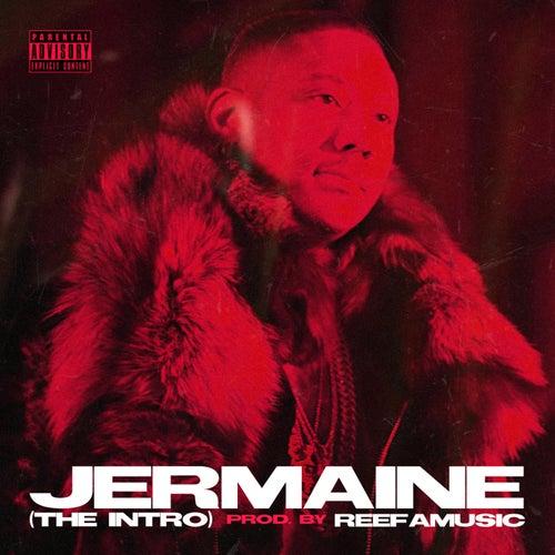 Jermaine (The Intro) von Maino
