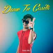 Dame Tu Cosita (Version Cumbia) de Auto Mc