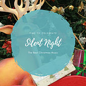 Silent Night (The Best Christmas Songs) by Various Artists
