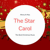 The Star Carol (The Best Christmas Songs) de Various Artists