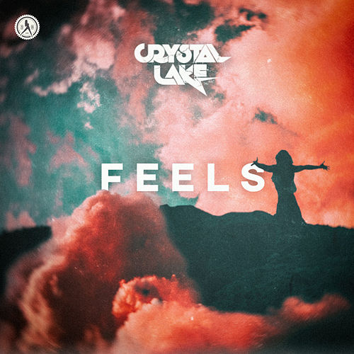 Feels by Crystal Lake