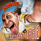 Desert Eagle by Dirtball