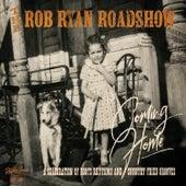 Coming Home de The Rob Ryan Roadshow