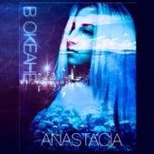 В океане de Anastacia