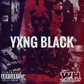 Yxng Black by Black$tar