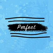 Perfect von Maria Franco