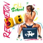 Reggaeton Old School (Regueton Viejo) de Reggaetones