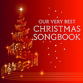 Our Very Best Christmas Songbook by Patti Labelle & The Bluebelles