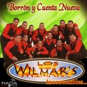 Borrón y Cuenta Nueva de Wilmar's