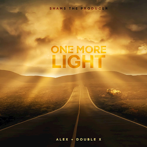One More Light von Shams the Producer