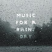 Music For a Rainy Day by Relaxing Piano Music