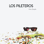 Arte Simple by Los Pileteros