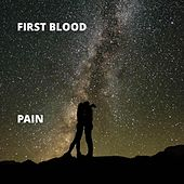 Pain by First Blood
