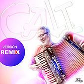 La popular (Remix) by Grupo Cali
