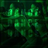 Dance Dance Dance de ZUMBA