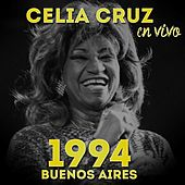 Celia Cruz (En vivo) by Celia Cruz