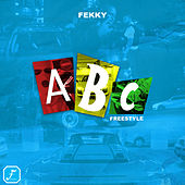 ABC Freestyle by Fekky