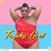 Trophy Girl (feat. Dun D and Yaw Faso) von Namaste