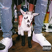 Doing It by AJ Tracey