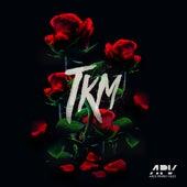 Tkm by Arce