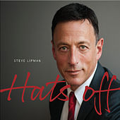 Hats Off by Steve Lipman