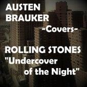 Undercover of the Night by Austen Brauker