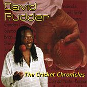 The Cricket Chronicles by David Rudder
