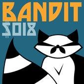 Money Eighteen by Bandit