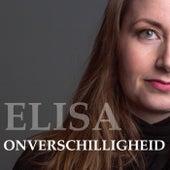 Onverschilligheid di Elisa