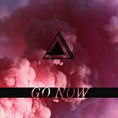 Go Now by Atmos