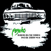 Riders on the Storm (Inside Story Mix) de Psyche