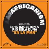 En La Mar by Africanism